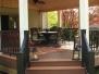 Gazebos And Porches