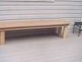 bench3lg