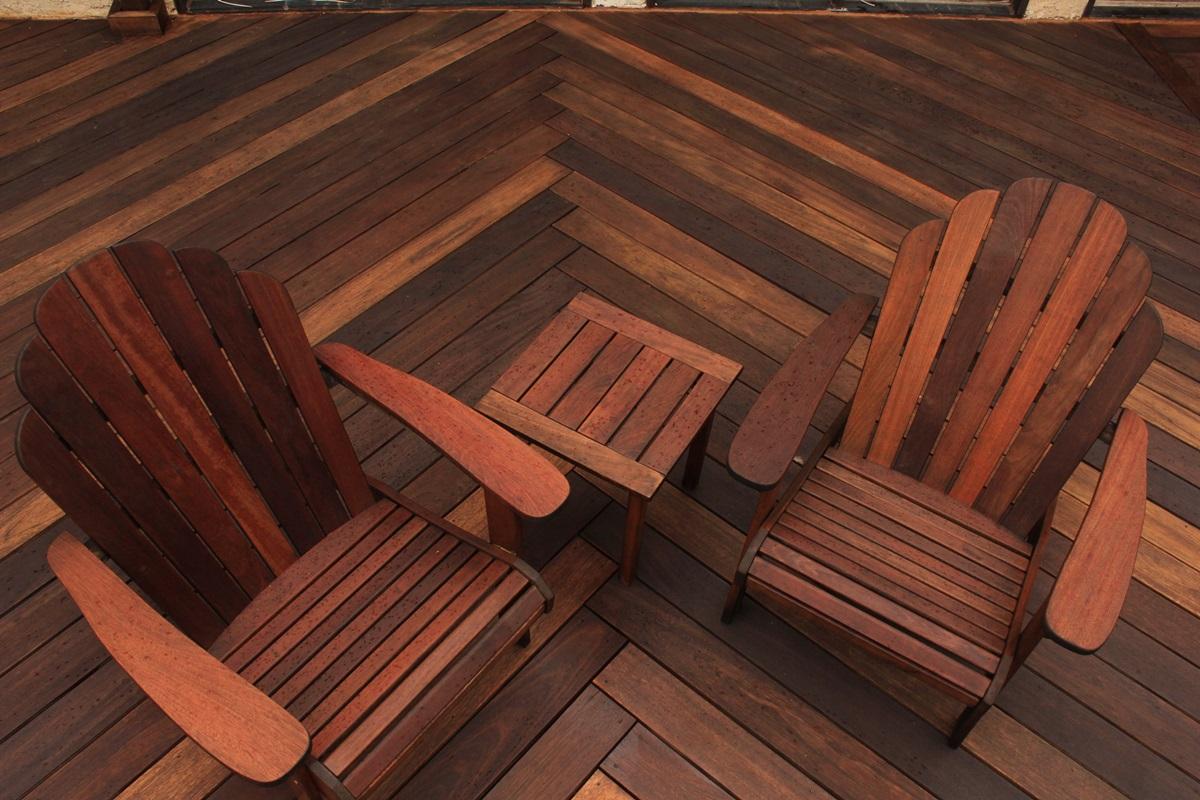 Custom Wooden Furniture For Sale, Wooden Indoor Outdoor ...